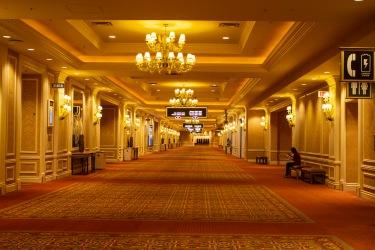 Vegas17