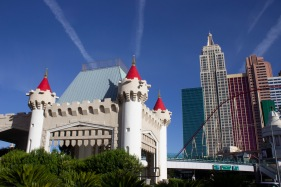 Vegas2