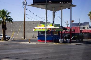Vegas23