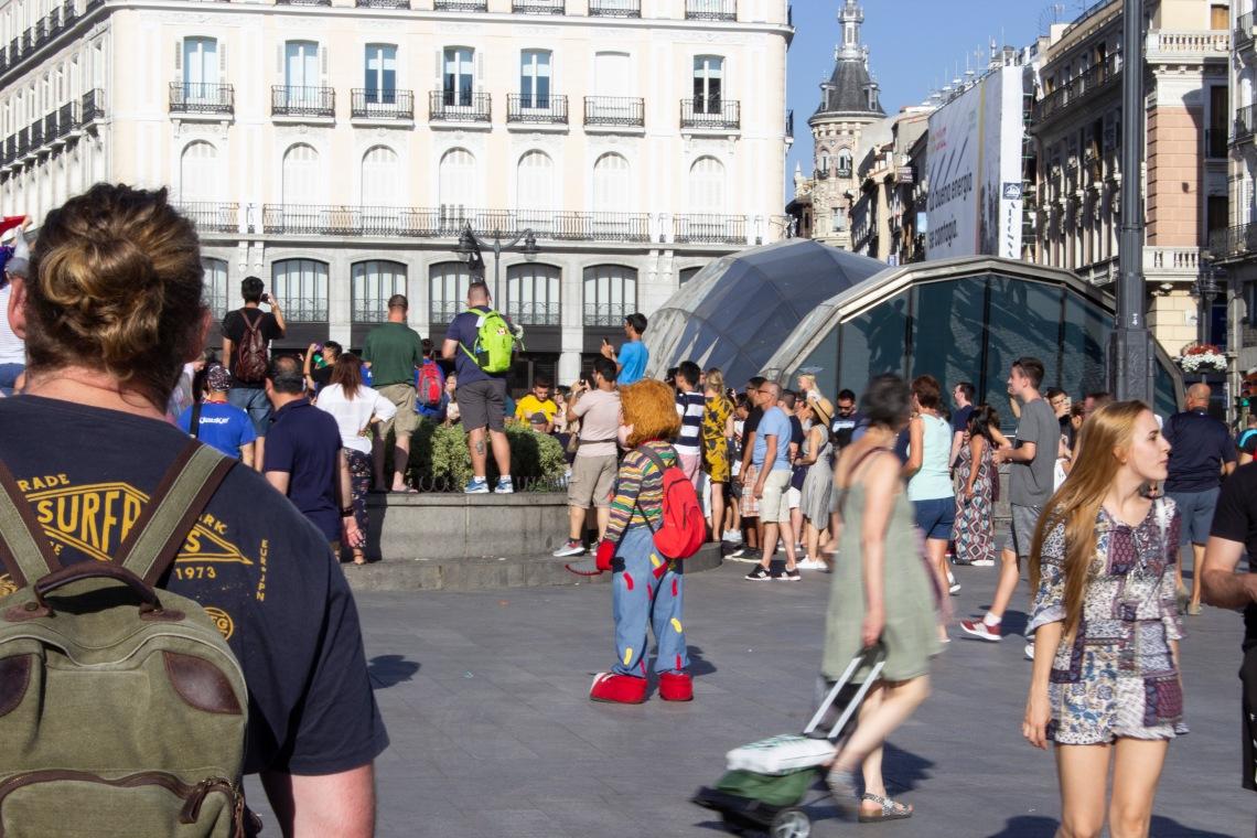 Madrid01