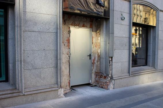 Madrid04