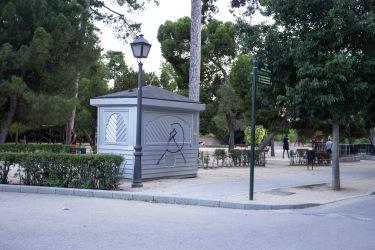 Madrid09