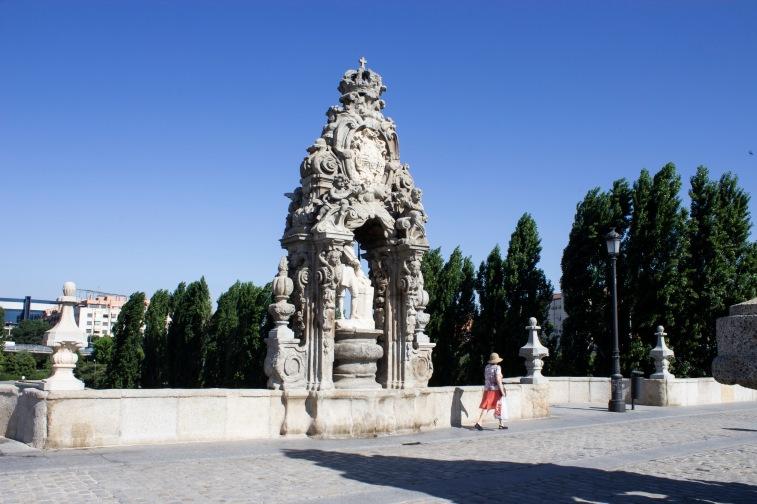 Madrid12