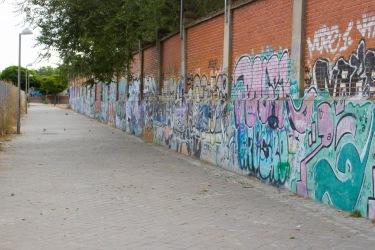 Madrid21