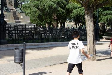 Madrid44
