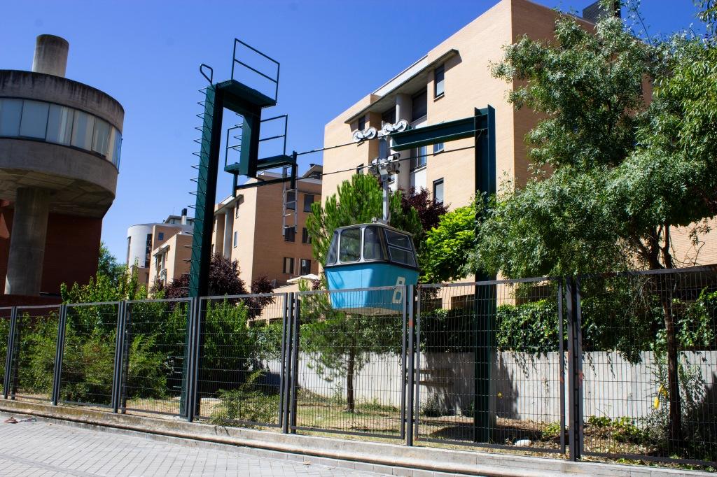 Madrid46
