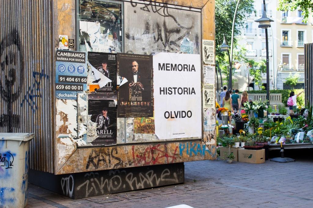 Madrid57