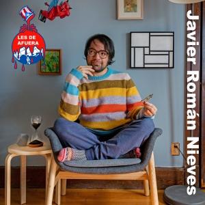 Javier Roman Nieves